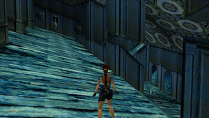 Screenshot N°310 de TR2