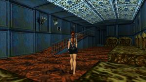 Screenshot N°311 de TR2