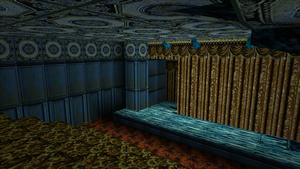 Screenshot N°313 de TR2