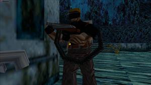 Screenshot N°316 de TR2