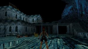 Screenshot N°317 de TR2