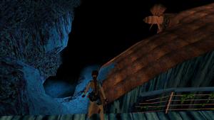 Screenshot N°318 de TR2