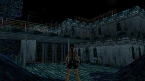 Screenshot N°319 de TR2