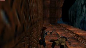 Screenshot N°320 de TR2
