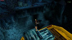 Screenshot N°323 de TR2