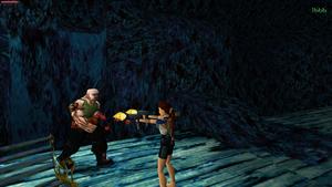 Screenshot N°324 de TR2