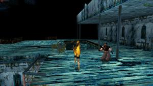 Screenshot N°325 de TR2