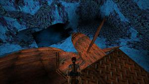 Screenshot N°326 de TR2