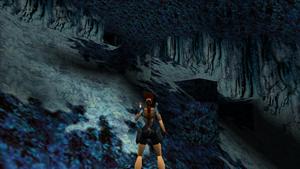 Screenshot N°327 de TR2