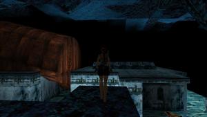 Screenshot N°328 de TR2
