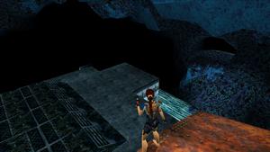 Screenshot N°329 de TR2