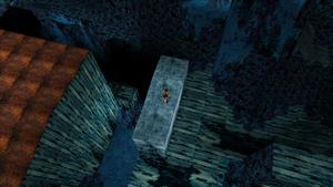 Screenshot N°330 de TR2
