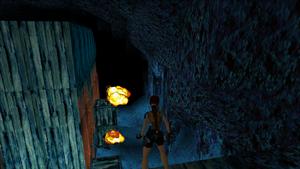 Screenshot N°332 de TR2