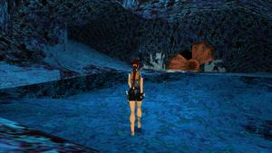 Screenshot N°333 de TR2