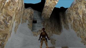 Screenshot N°346 de TR2