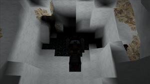 Screenshot N°350 de TR2