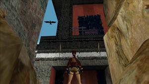 Screenshot N°353 de TR2