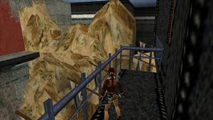 Screenshot N°354 de TR2