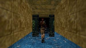 Screenshot N°358 de TR2