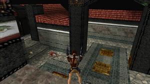 Screenshot N°367 de TR2