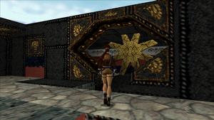 Screenshot N°368 de TR2