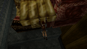 Screenshot N°369 de TR2