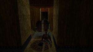 Screenshot N°375 de TR2