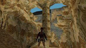 Screenshot N°377 de TR2