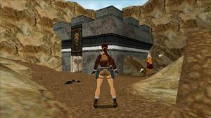 Screenshot N°380 de TR2
