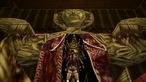 Screenshot N°383 de TR2