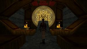 Screenshot N°384 de TR2
