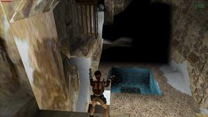 Screenshot N°387 de TR2