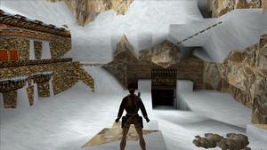 Screenshot N°390 de TR2