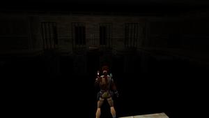 Screenshot N°394 de TR2