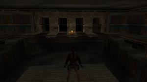 Screenshot N°397 de TR2