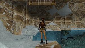 Screenshot N°400 de TR2