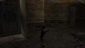 Screenshot N°403 de TR2