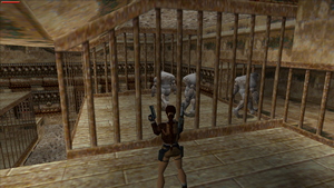 Screenshot N°406 de TR2