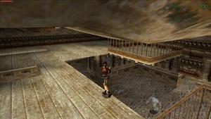 Screenshot N°407 de TR2