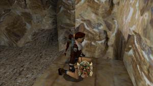Screenshot N°410 de TR2