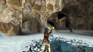 Screenshot N°415 de TR2
