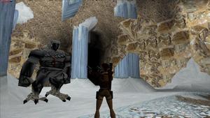 Screenshot N°422 de TR2