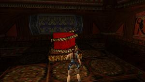 Screenshot N°425 de TR2