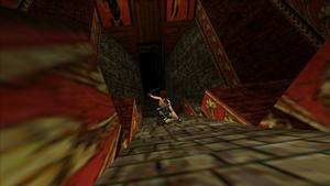 Screenshot N°426 de TR2