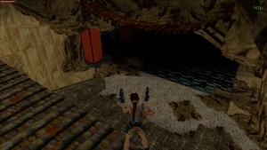 Screenshot N°429 de TR2