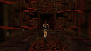 Screenshot N°433 de TR2