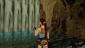 Screenshot N°445 de TR2