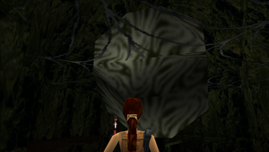 Screenshot N°447 de TR2