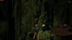 Screenshot N°448 de TR2