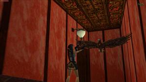 Screenshot N°449 de TR2